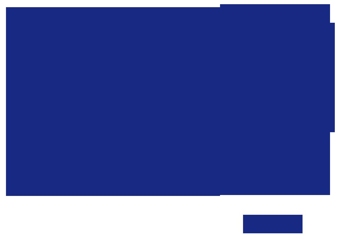 Bailocom s.r.l.